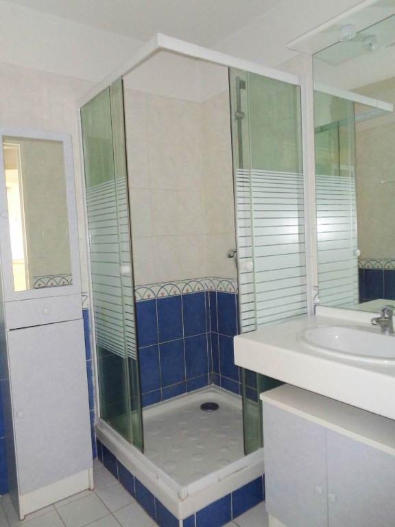 Locação apartamento Toulon 716€ CC - Fotografia 7