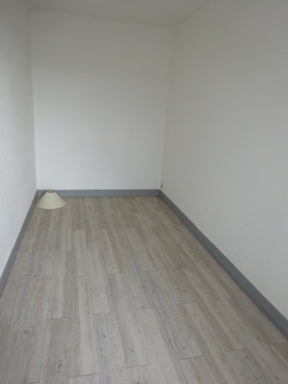Location appartement Limoges 350€ CC - Photo 6