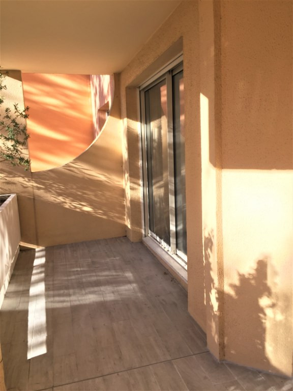 Verkoop  appartement Toulouse 275000€ - Foto 3
