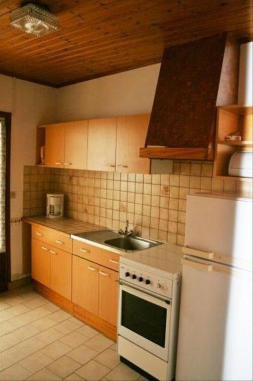 Vente maison / villa St georges d'oleron 158000€ - Photo 3