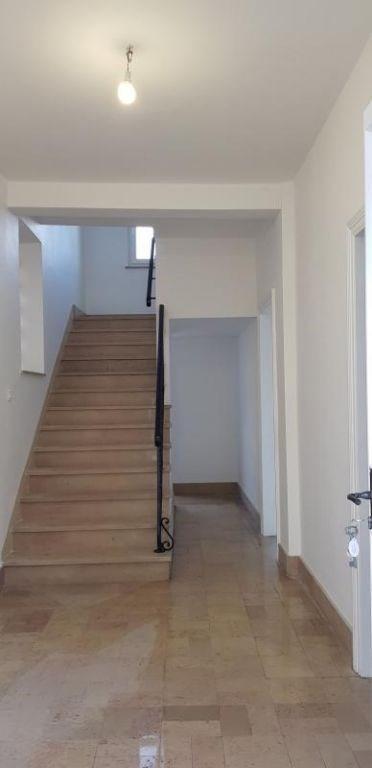 Rental house / villa Avesnes sur helpe 750€ CC - Picture 2