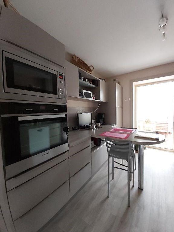 Sale house / villa Niort 224900€ - Picture 4