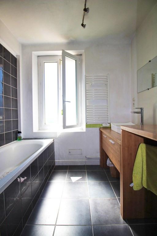 Vente appartement Lorient 128865€ - Photo 3