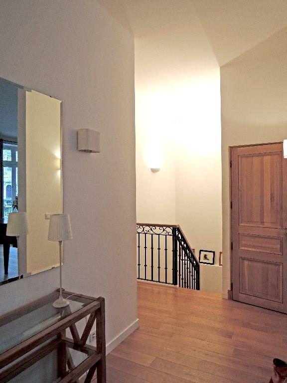 Vente appartement Toulouse 760000€ - Photo 5