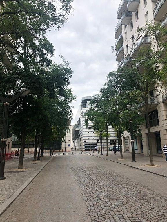 Vente parking Levallois perret 20000€ - Photo 2