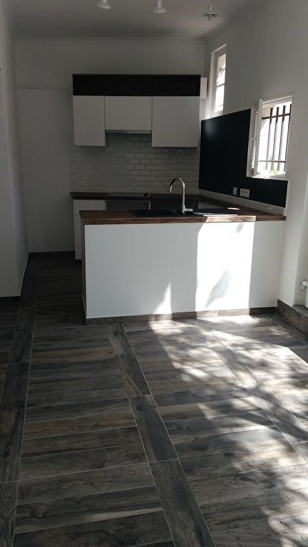 Location appartement Meyrargues 950€ CC - Photo 9