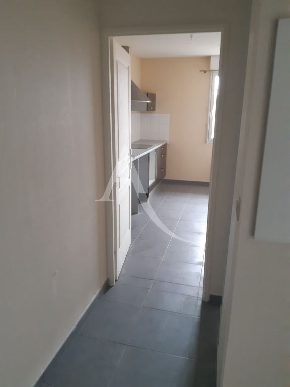 Sale apartment Colomiers 235000€ - Picture 8