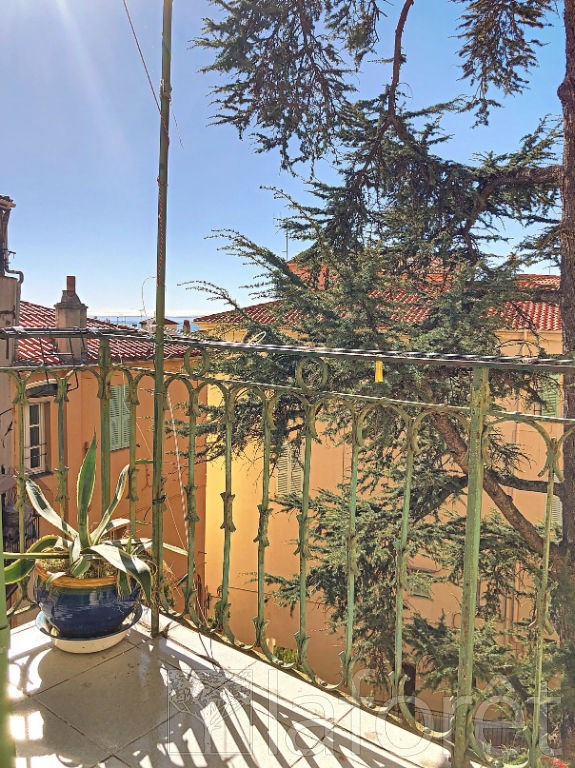 Vente appartement Menton 290 000€ - Photo 11