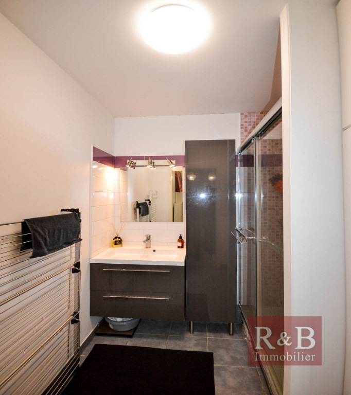 Investment property apartment Les clayes sous bois 241500€ - Picture 8