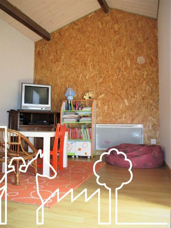 Vente maison / villa Bellevigny 173500€ - Photo 6
