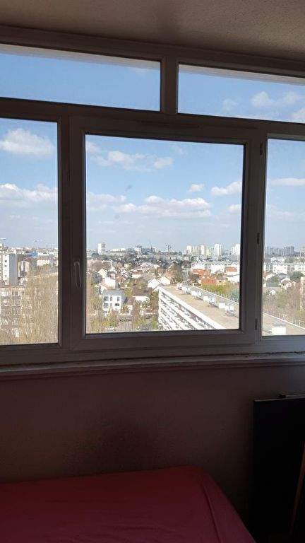 Vente appartement L hay les roses 150 500€ - Photo 7