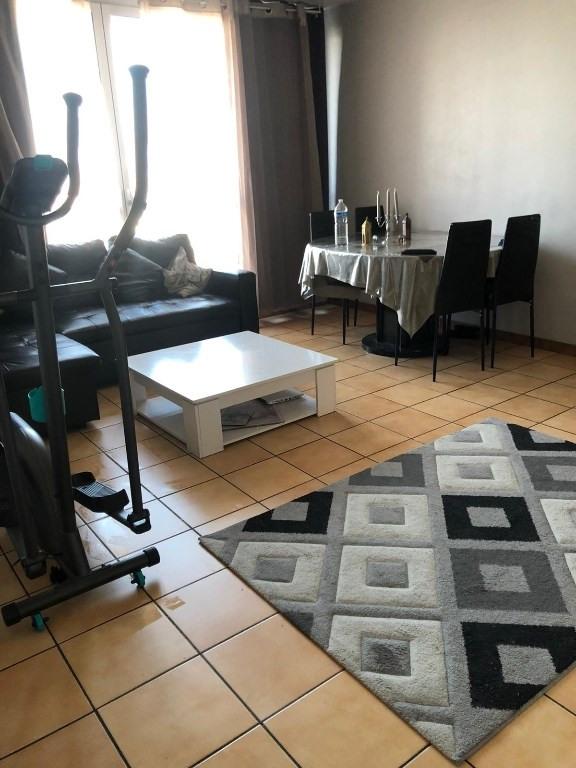 Vente appartement Montigny les cormeilles 163500€ - Photo 3