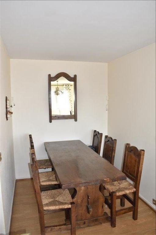 Vente appartement Bagnolet 228500€ - Photo 4