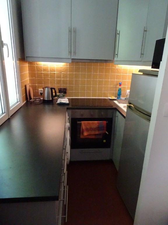 Vente appartement Aix en provence 248000€ - Photo 6