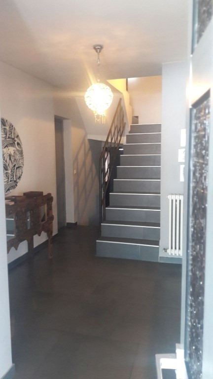 Vente maison / villa Saint laurent d aigouze 413 000€ - Photo 9