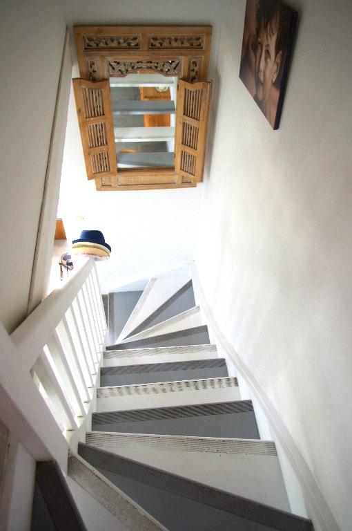 Venta  apartamento Saint gilles les bains 267000€ - Fotografía 7