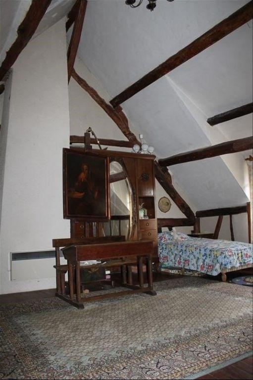 Verkoop  huis Nogent le roi 350000€ - Foto 6