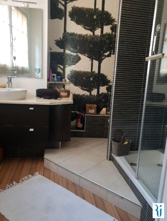 Vente appartement Rouen 453000€ - Photo 4