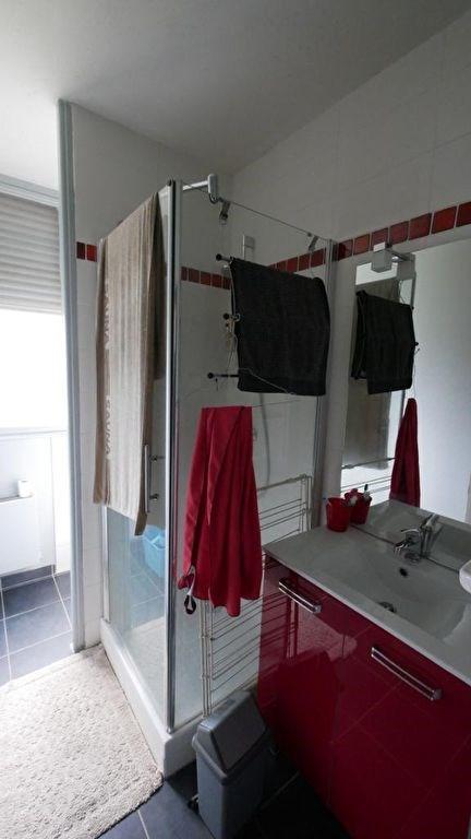 Produit d'investissement appartement Limoges 39600€ - Photo 4