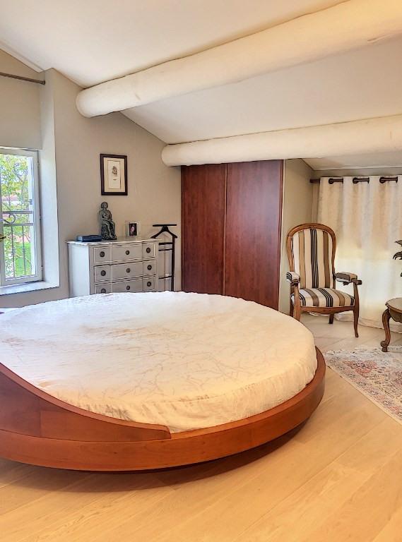 Verkauf von luxusobjekt haus Althen des paluds 648000€ - Fotografie 14