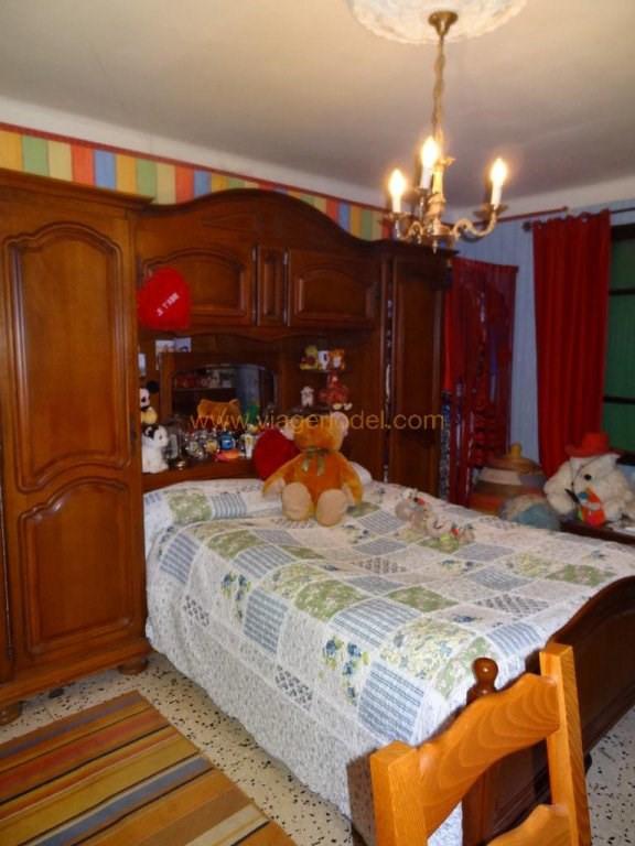 Viager maison / villa Aspiran 70000€ - Photo 14