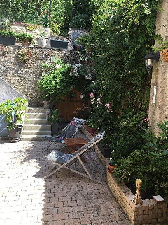Vente maison / villa Gallardon 230000€ - Photo 1