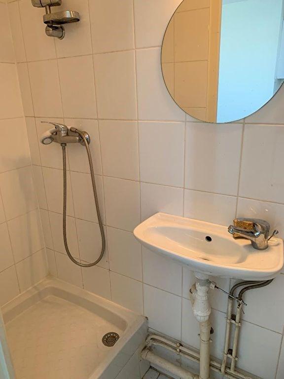 Location appartement Maisons laffitte 403€ CC - Photo 3