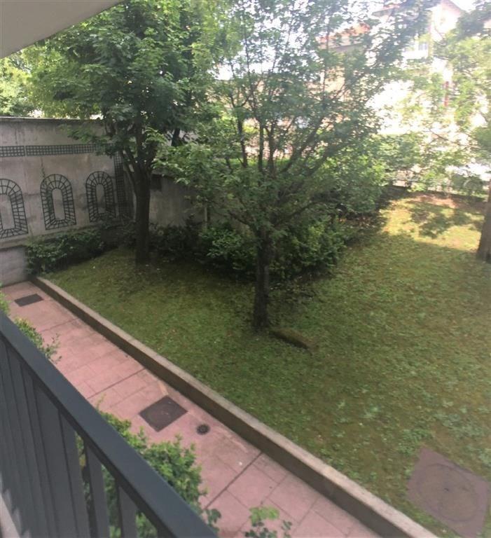 Location appartement Fontenay sous bois 590€ CC - Photo 4
