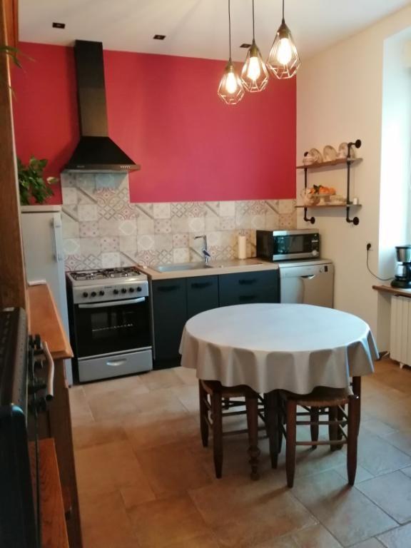 Vente maison / villa Pontorson 251450€ - Photo 14