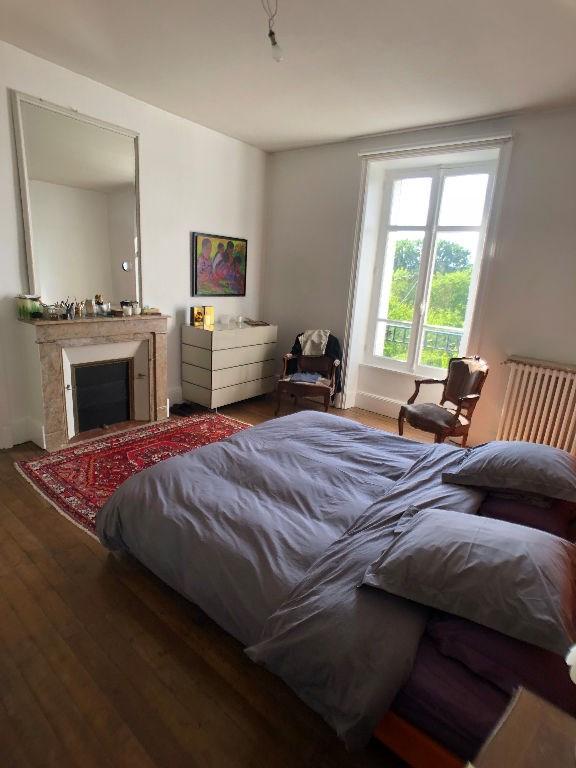 Rental house / villa Limoges 1100€ CC - Picture 6
