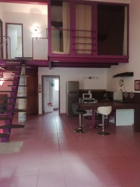 Verhuren  appartement Caumont sur durance 1150€ CC - Foto 5