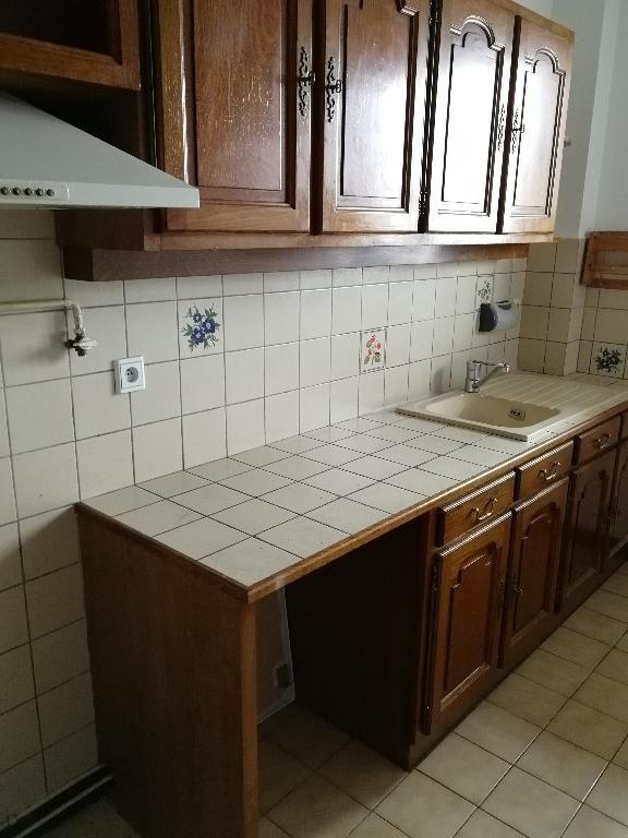 Location appartement Villeneuve saint georges 1100€ CC - Photo 3