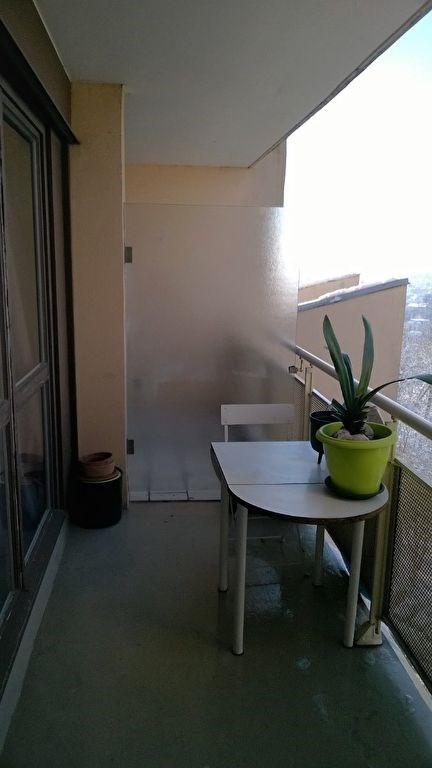 Vente appartement Sevran 128000€ - Photo 3