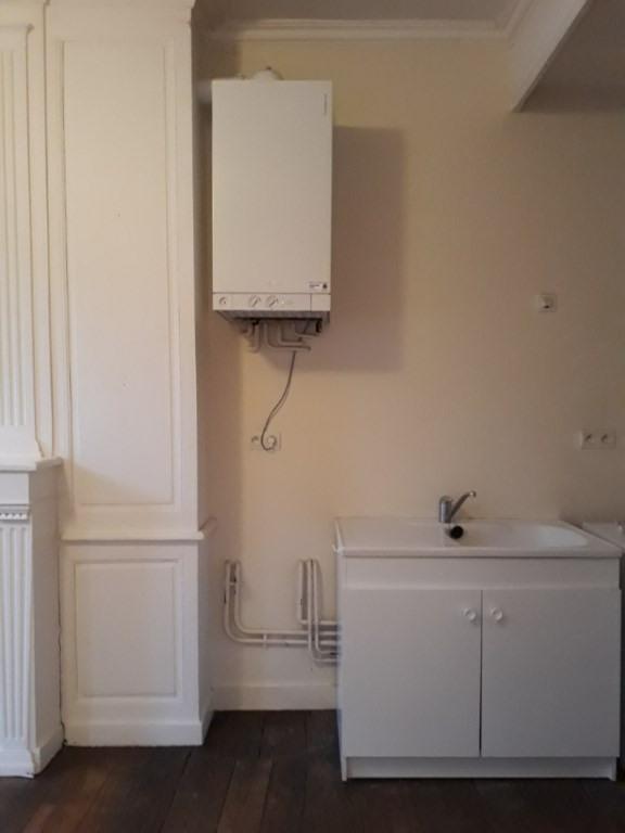 Rental apartment Limoges 550€ CC - Picture 10