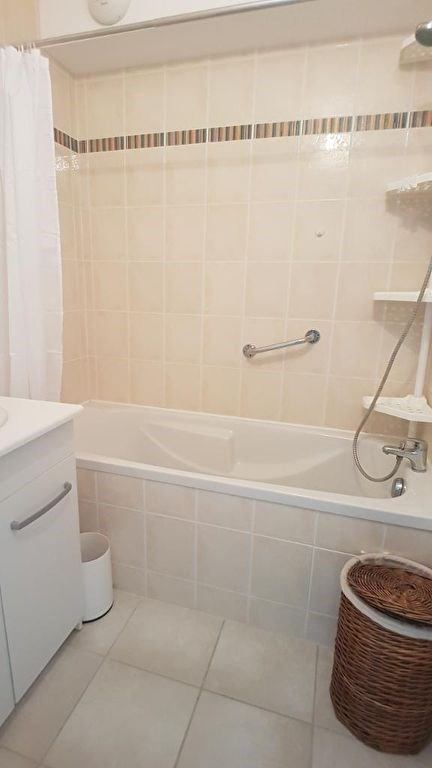 Sale apartment Fouesnant 199900€ - Picture 5