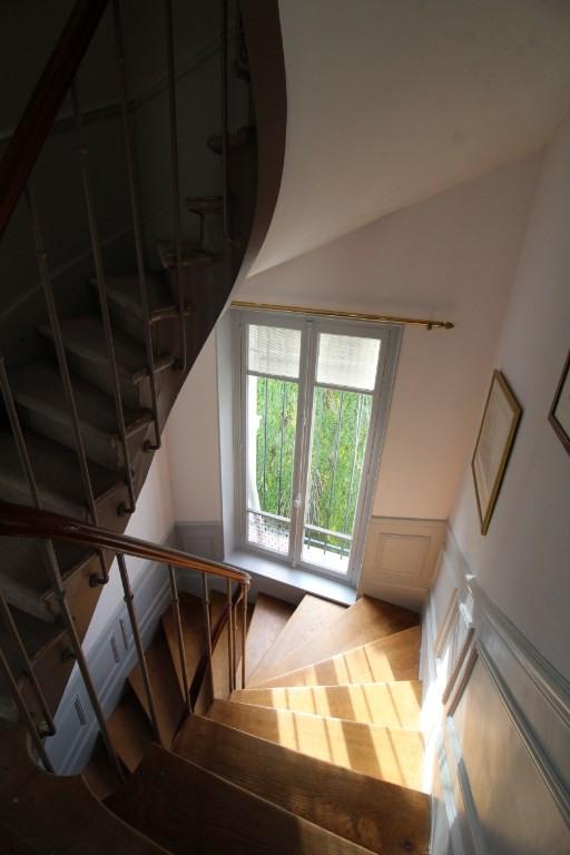 Sale house / villa Meaux 550000€ - Picture 12