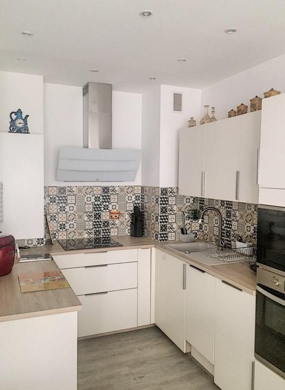 Vendita appartamento Cros de cagnes 239000€ - Fotografia 2