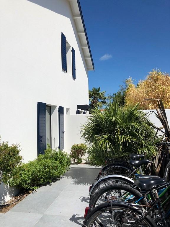 Vente de prestige maison / villa La bree les bains 693400€ - Photo 1
