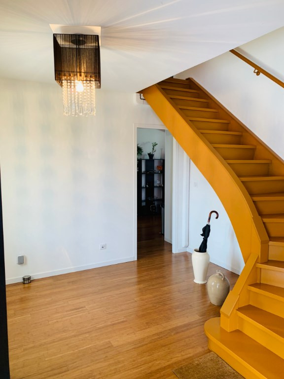 Deluxe sale house / villa Biscarrosse 734300€ - Picture 10