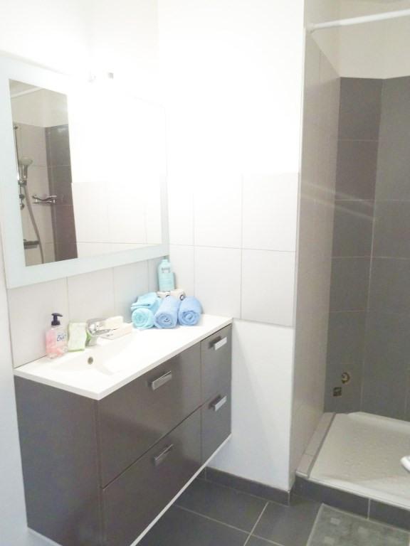 Location appartement Lorient 670€ CC - Photo 5