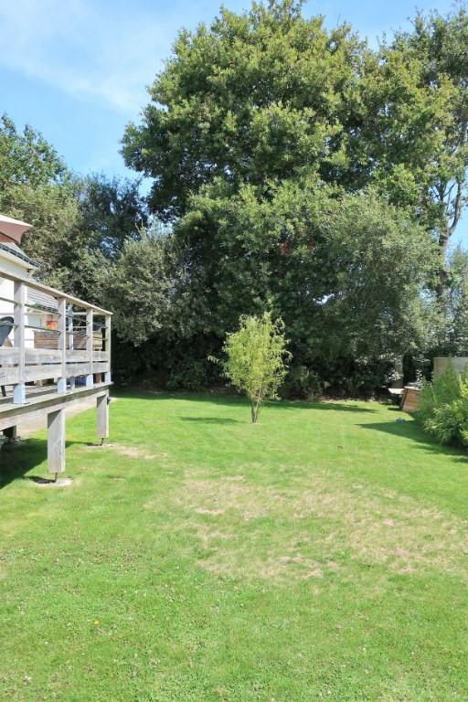 Vente maison / villa Clohars carnoet 223600€ - Photo 11