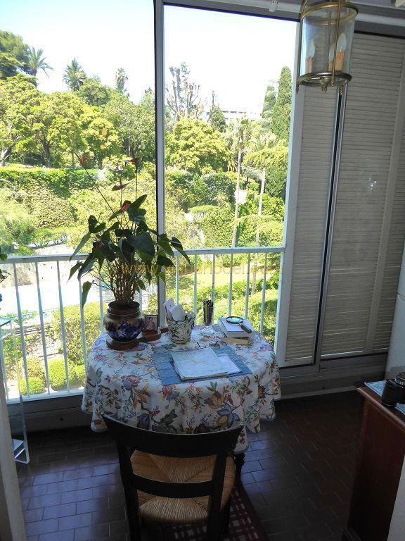 Life annuity apartment Cannes 76 000€ - Picture 9