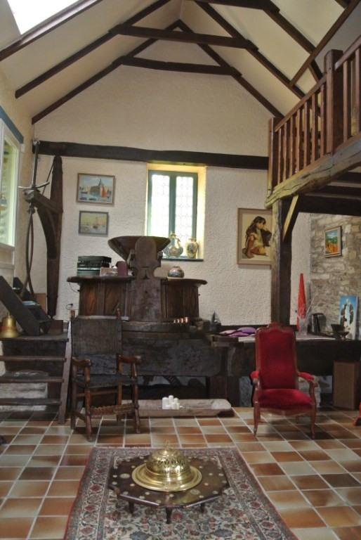 Vente de prestige maison / villa La foret fouesnant 760000€ - Photo 6