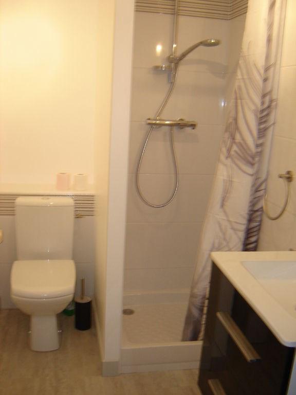 Location appartement Carnon plage 450€ CC - Photo 8