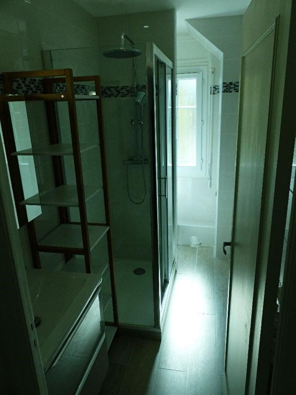 Vente appartement Vence 129 900€ - Photo 7