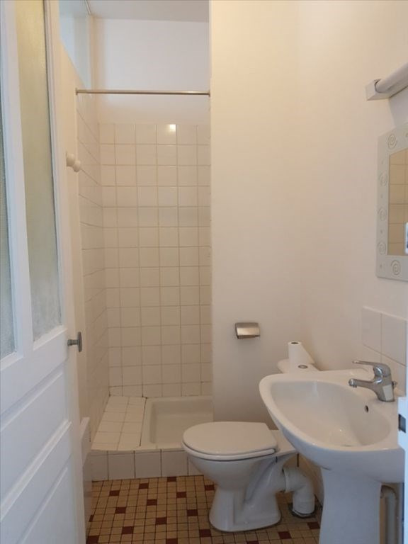 Vente immeuble Angers 526400€ - Photo 2