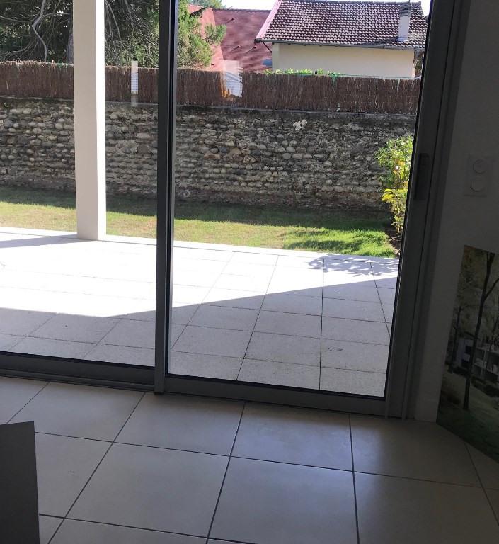 Sale apartment Pau 335250€ - Picture 8
