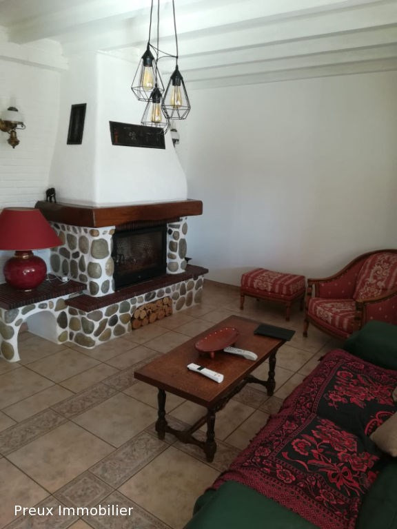 Vente maison / villa Entrelacs 430 000€ - Photo 6
