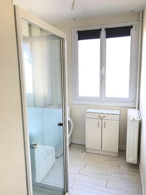 Venta  apartamento Beauvais 75000€ - Fotografía 3