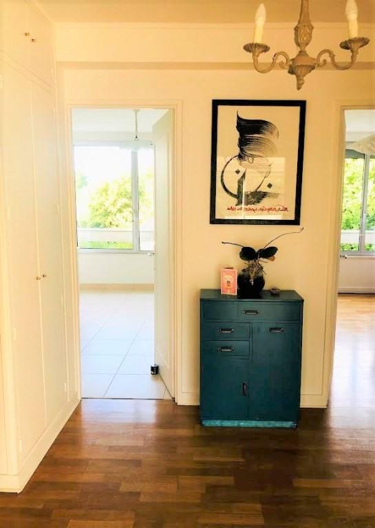 Vendita appartamento Marly le roi 460000€ - Fotografia 5